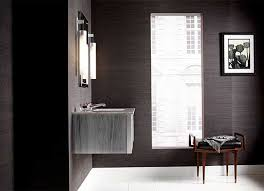 Robern Vanities 11 Best Robern Images On Pinterest Bathroom Ideas Bathroom