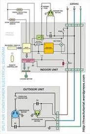 haier digital timer switch wiring diagram questions u0026 answers