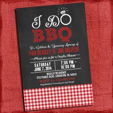 coed bridal shower printable i do bbq barbecue couples coed wedding
