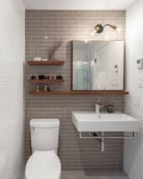 small bathroom mirror ideas 12 design tips to a small bathroom better medicine cabinet
