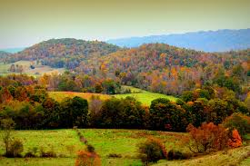 West Virginia landscapes images Why west virginia stole my heart livebeautiful