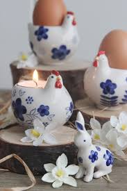 Gisela Graham Easter Decorations Uk by Gisela Graham Easter Collection The English Home