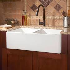Rohl Kitchen Faucet I Didnt Want To Spend A Small Fortune But I Did And If We Move I