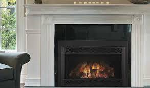 gas inserts u2013 sac fireplace u2013 gas inserts gas fireplaces wood