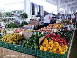 guiding light flea market thrift store columbus oh 18 best hartville oh images on pinterest flea markets columbus