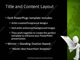 100 newspaper templates for powerpoint 28 online newspaper