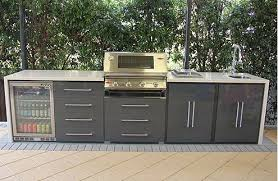 bbq cabinets bathroom and laundry cabinets the finley outdoor