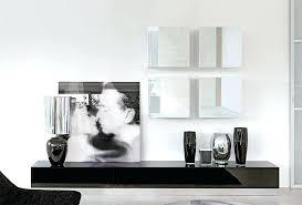 Black Living Room Furniture Uk Black High Gloss Living Room Furniture Babini Co