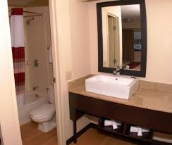 Red Roof Inn In Chattanooga Tn by Book Red Roof Inn Plus Henderson Henderson Hotel Deals