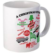 72 best a christmas story images on pinterest a christmas story