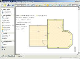 free floor plan design tool free bathroom floor plan design tool tile layout simple kitchen