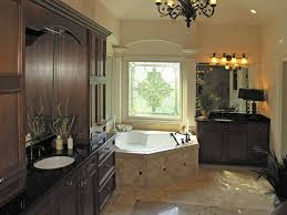 154 great bathroom ideas and designs for every budget photo