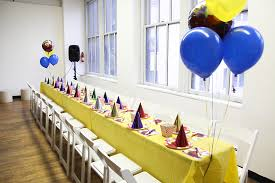 party rentals nyc kids party event space rental and photo studio rental