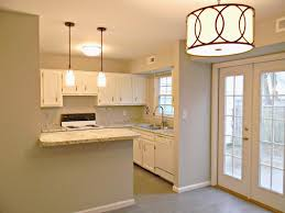 kitchen light fixtures lowes kitchen light contemporary lowes pendant lights for kitchen