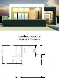modern cabin floor plans cottage floor plans small small contemporary small cottage floor