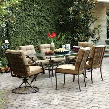 treasure garden furniture luxury inspiration treasure garden patio