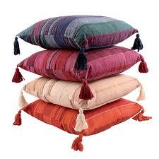 Customized Cushion Covers Cushions Dubai In Dubai Buy Customized Cushions Dubai Furniture