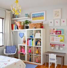 etagere murale chambre bebe etagere murale chambre bebe chambre idées de décoration de