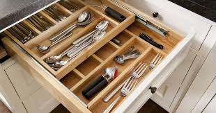 how to maximize cabinet space 10 ways to maximize kitchen cabinet space