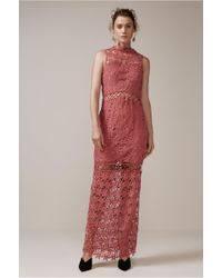 keepsake dresses shop women s keepsake dresses from 25 lyst