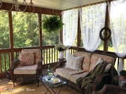 patio curtain panel u2013 smashingplates us