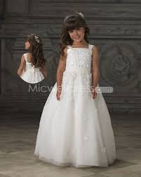 us 139 99 princess strappy floor length beading tulle ball gown