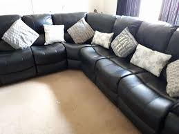 second hand sofa for sale leather sofa second hand household furniture buy and sell in