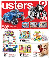 target black friday buy 100 decorations get 50 off target black friday 2015 ad leak julie u0027s freebies