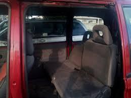 nissan serena 2000 registered nissan serena bus for sale autos nigeria