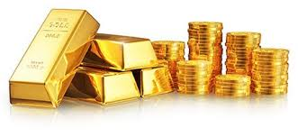 today gold rate 22 24 carat gold price in india 24 april 2018
