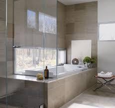 charming contemporary bathroom design on with modern design tikspor