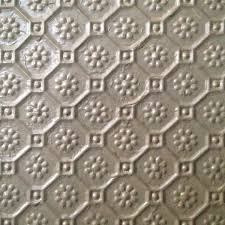 Decorative Metal Sheets Home Depot Interior Textured Wallpaper Samples Anaglypta Paintable