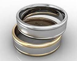 melbourne wedding bands 12 best wedding bands images on wedding bands