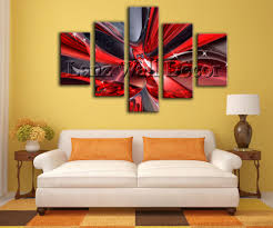 Hangart by Ready To Hang Pictures Decorative Painting Book Picture More