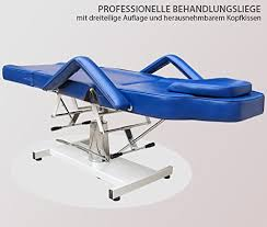 table upholstery for massage therapists eyepower professional stationary massage table with face hole 185cm