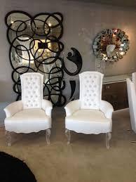 Best Huff Images On Pinterest Atlanta Goals And Custom Furniture - Atlanta modern furniture