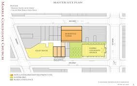 gilsey house restoration paves way for hfz u0027s 64 story moshe safdie