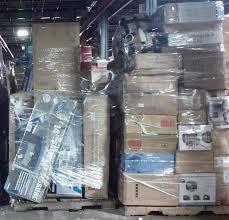 fingerhut wholesale truckloads contact premier wholesaler for