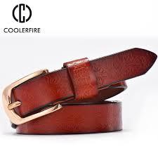 online get cheap ladys fashion belts aliexpress com alibaba group