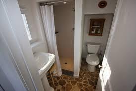 Small Minimalist House Cheap Basement Bathroom Design Plan For Minimalist House Design In