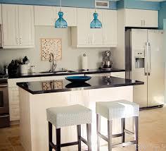 kitchen design programs free kitchen cabinets waraby software