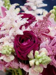 Topiary Wedding - the topiary tree florist the topiary tree