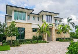 architecture designs for homes architectural designs selling quality house plans for 40 years