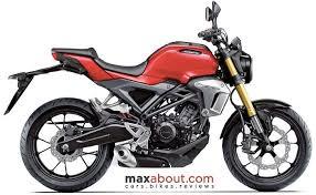 honda cbr 150r price and mileage honda cb150r price specs review pics mileage in india