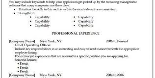resume template download wordpad windows wordpad resume template free 1 wordpad resume template resume
