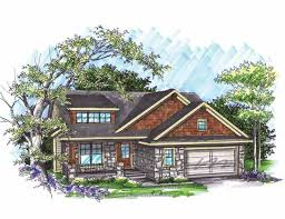 2 bedroom ranch house plans 340 best house plans images on ranch house plans