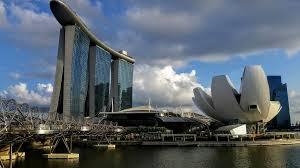 singapore lion singapore the lion rises through the chaos archtrove