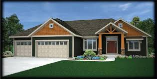 luxury style homes pictures of ranch style houses luxury ranch style homes images of