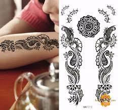henna tattoo kits target best henna design ideas