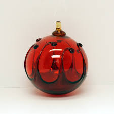 glass ornaments u2013 league of nh craftsmen